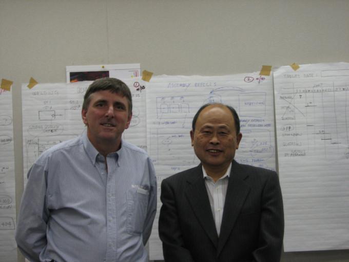 Mr_Nomura_&Me_Jan30IMG_0142